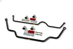 ST ANTI-SWAYBAR SET NISSAN 89-94 240 SX