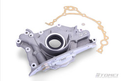 Tomei Oversized Oil Pump for Nissan RB26DETT * New and Improved*