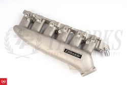 GReddy Intake Manifold Plenum for Nissan ECR33 Skyline R33 RB25DET