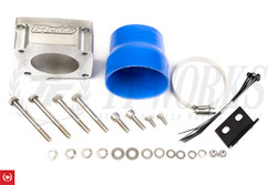 GReddy Throttle Adapter for Nissan RB25DET