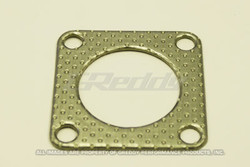 GReddy External Wastegate Gasket