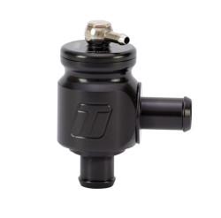 Turbosmart Kompact Plumb Back- Universal Fit- 25mm