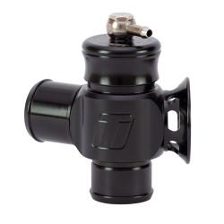 Turbosmart Kompact Dual Port- Universal Fit- 34mm