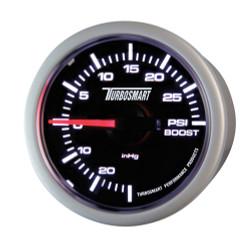 Turbosmart Boost Gauge