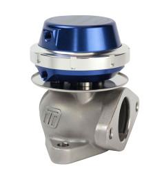 Turbosmart UltraGate 38 (7psi) - Blue