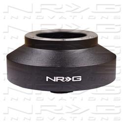 NRG Short Hub w/ Resistor for 08+ Subaru Impreza WRX / STI