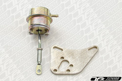 Internal Wastegate Actuator 6 PSI