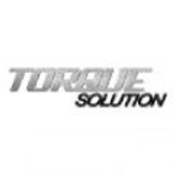 Torque Solution