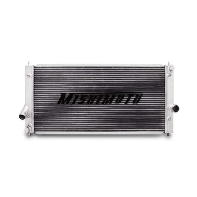Mishimoto Toyota Performance Aluminum Radiator (MR-S)