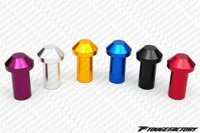 TF E-Brake Drift Button - Nissan 240sx S13 / S14