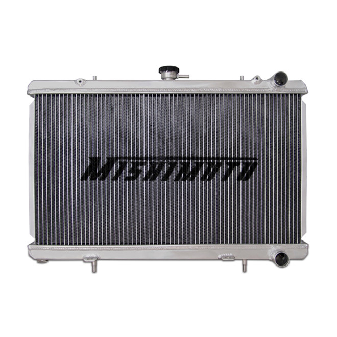 Mishimoto Nissan Skyline GT-R Aluminum Radiator (R32)