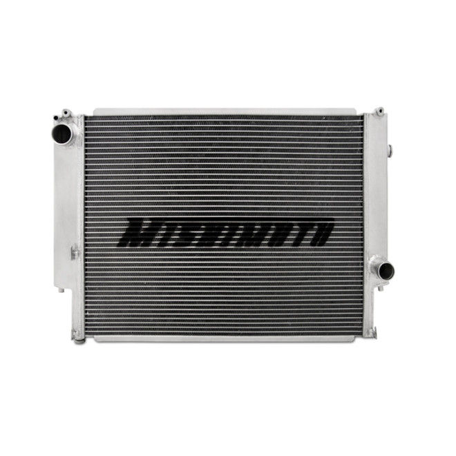 Mishimoto BMW 3 Series M3 Performance Aluminum Radiator (E36 91-97)