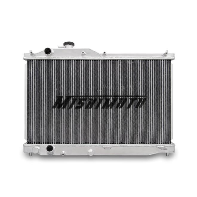 Mishimoto Honda S2000 X-Line 3 Row Aluminum Radiator (AP1 / AP2)