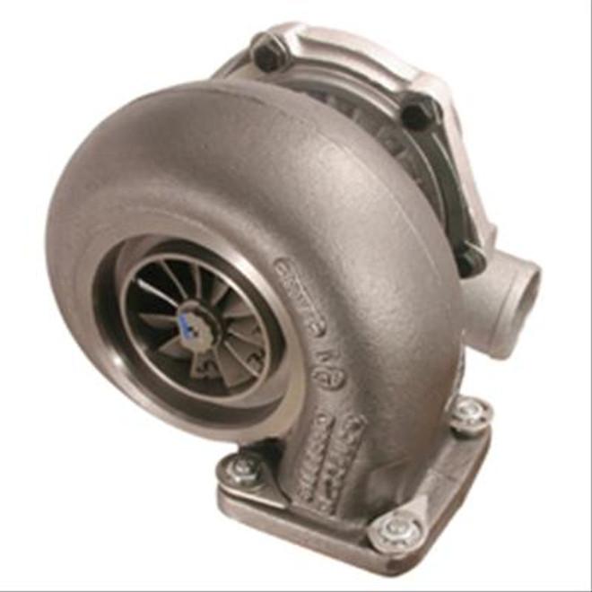 Stage 8 8mm x 1.25 (25mm) Locking Turbo to Manifold Bolt Kit