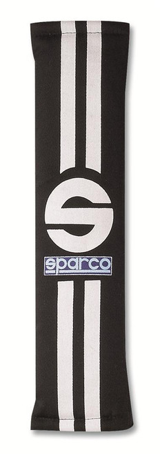 """Sparco Harness Pad """"77 Line"""""""