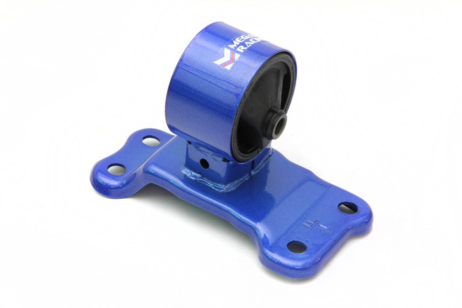 Megan Racing USDM DS Engine Mount (5MT Only) - Mistubishi Lancer Evo 8/9