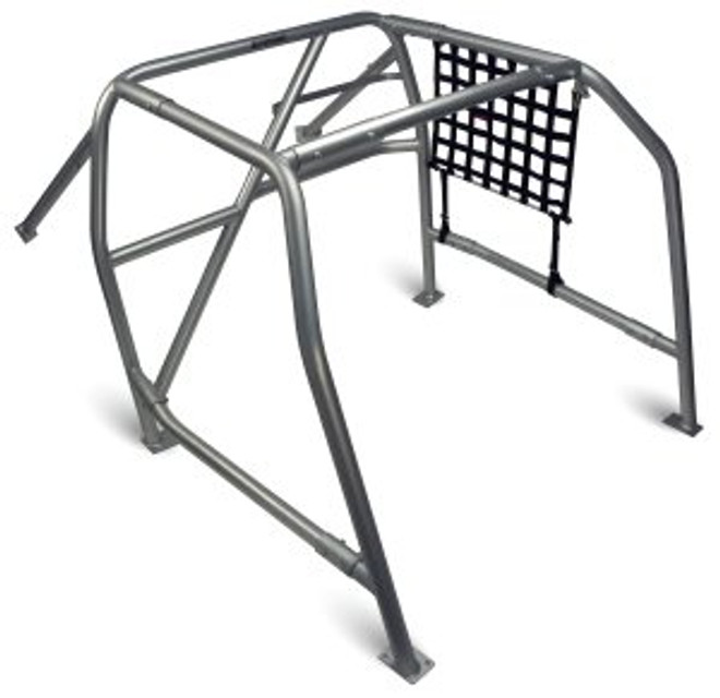 Autopower Bolt-in Roll Cage Nissan 240SX S14
