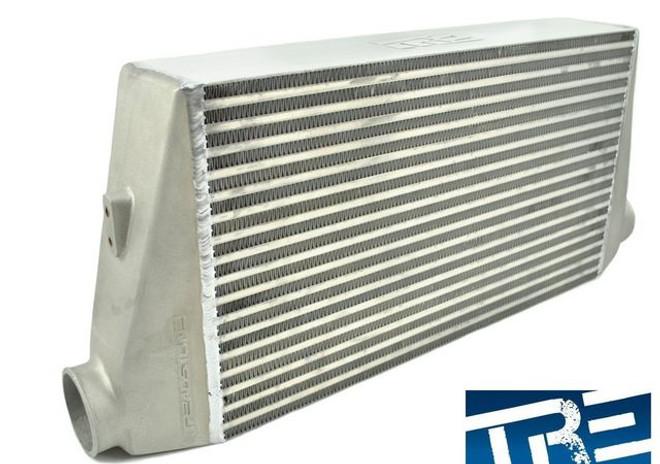 Treadstone Performance TR1235 Intercooler - 760HP Efficient