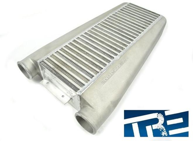 Treadstone Performance TRV185 Intercooler - 720HP Efficient