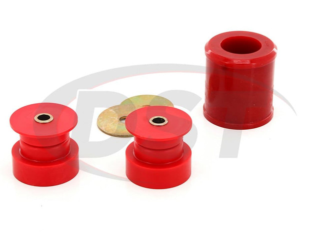 Energy Suspension Rear Differential Carrier Bushings - 350Z/G35