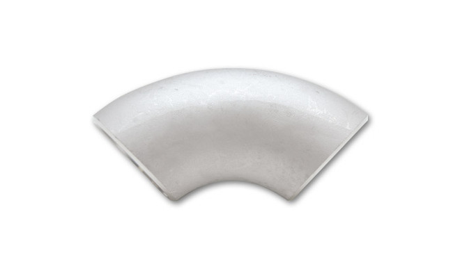 """Vibrant Performance Long Radius 90 degree Sch. 10 Elbow - 1.25"""" Nominal Pipe Size"""