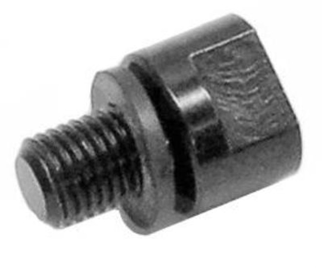 Koyo Radiator Plug - M10x1.25