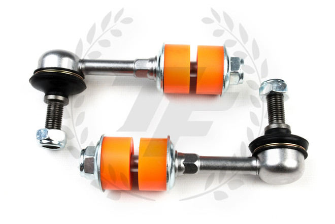 Circuit Sports Front Polyurethane Sway Bar End Links Nissan 240sx S13 S14