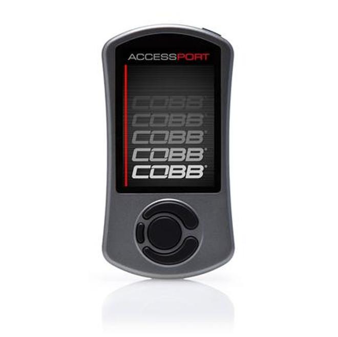 Cobb Accessport Plus V3 - 2009+ Nissan GT-R