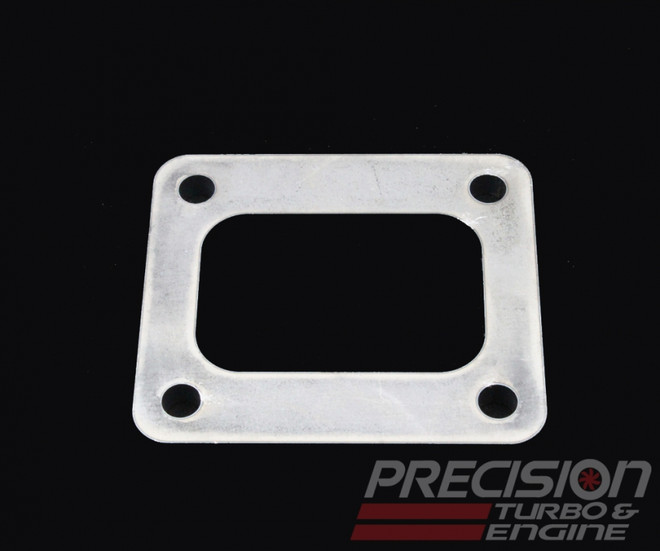 Precision Turbo and Engine T4 Inlet Flange