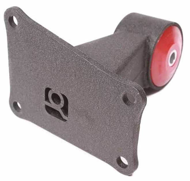 Innovative Mounts Honda S2000 Passenger Side Replacement Mount