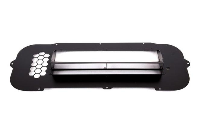 GrimmSpeed TMIC Splitter -  04-05 Subaru STi