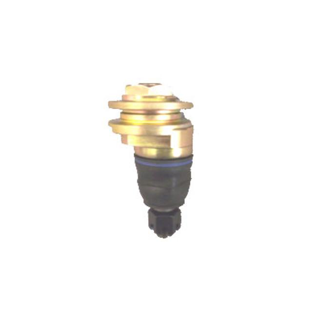 SPC Alignment Components Adjustable Ball Joint - Honda '00-'07 S2000