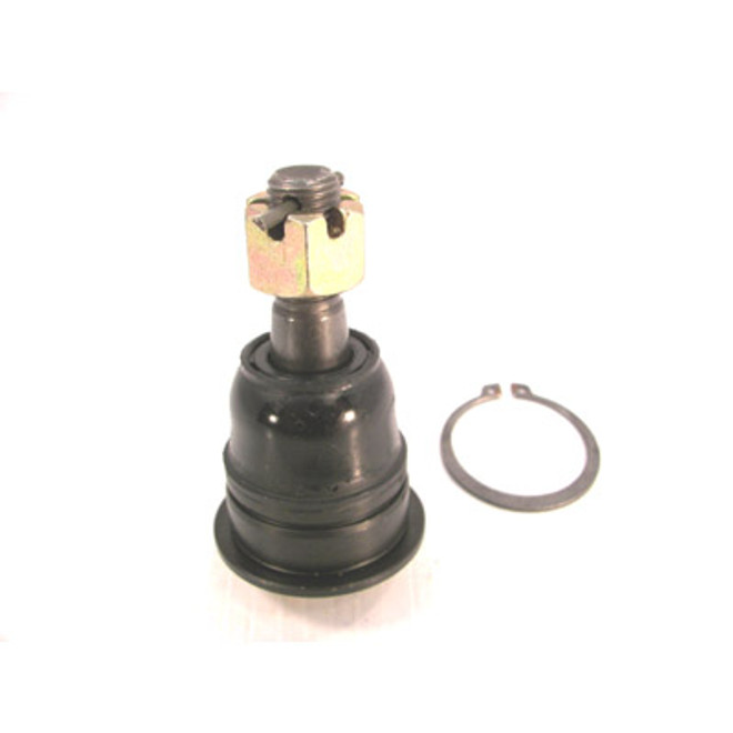 Ingalls Ball Joint - Nissan 300ZX Z32