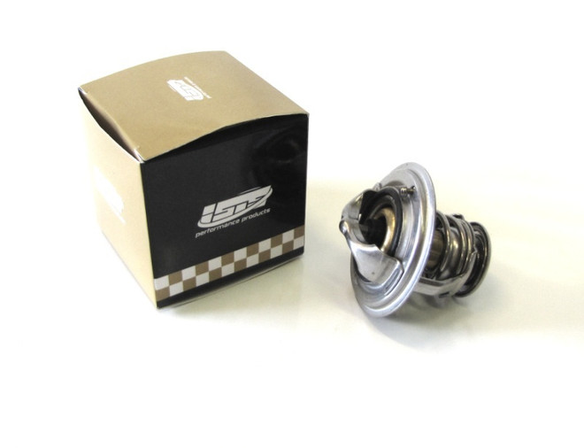 ISR Performance Thermostat - Nissan SR20DET KA24DE - 60 Degree