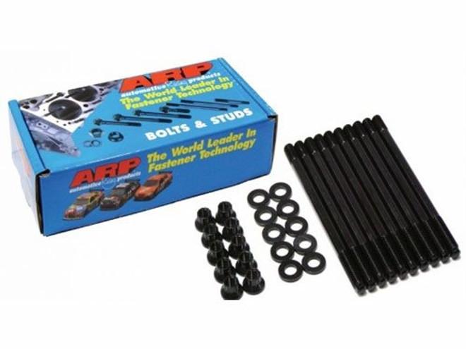 ARP Main Stud Kit - 89-98 Nissan 240SX S13 S14 KA24DE