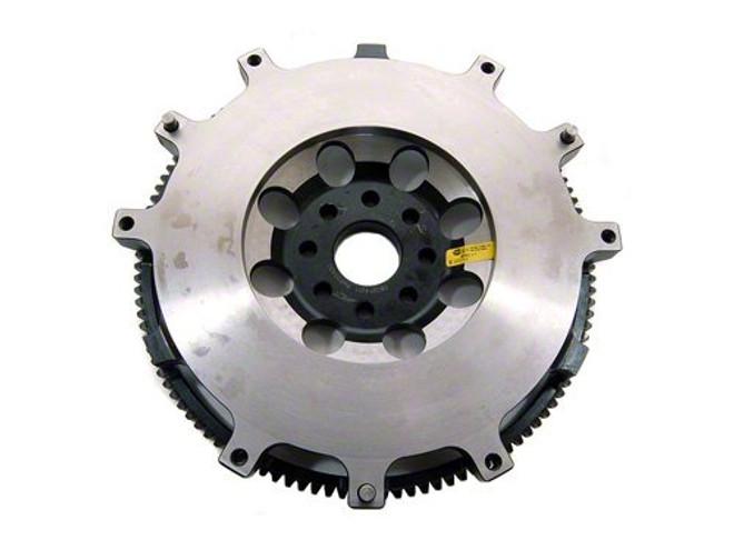 ACT Streetlite Flywheel - 89-98 Nissan 240SX SR20DET (14.1lb)