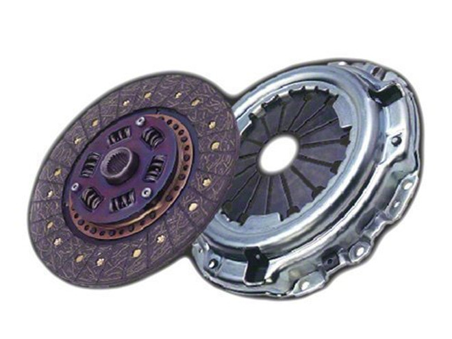 Exedy High Performance Stage 1 Clutch Kit - Nissan S15