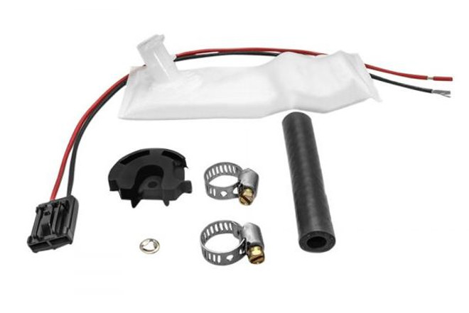 DW Fuel Pump Install kit for DW200 and DW300 - Nissan S14, S15