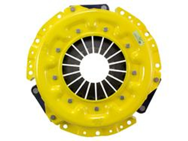 ACT Xtreme Pressure Plate - 84-96 Nissan 300ZX