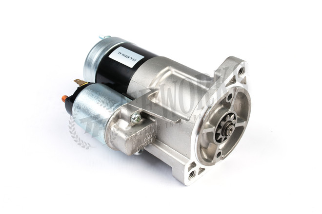 Circuit Sports Nissan S13 S14 SR20DET OE Replacement Starter