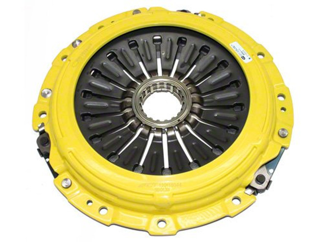 ACT Heavy Duty Pressure Plate - 10-12 Hyundai Genesis Coupe