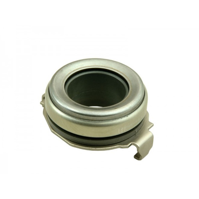 ACT Release Bearing - 86-90 Mazda RX-7