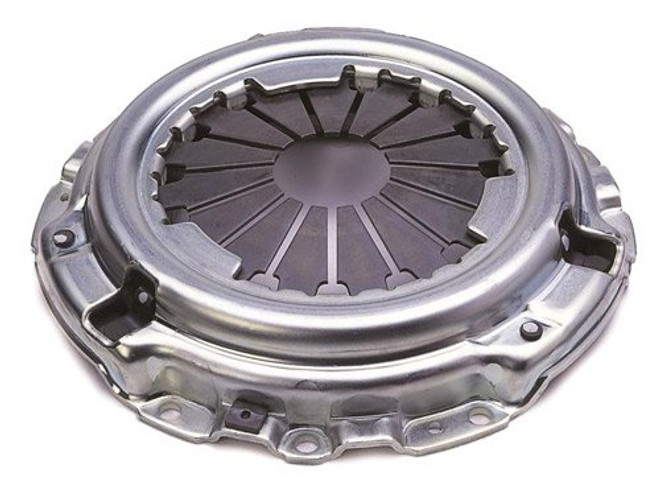 Exedy OEM Replacement Clutch Cover Fit - 86-91 Mazda RX-7
