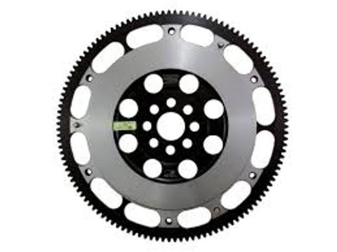 ACT XACT Flywheel Prolite - 86-95 Mazda RX-7, 04-11 RX-8