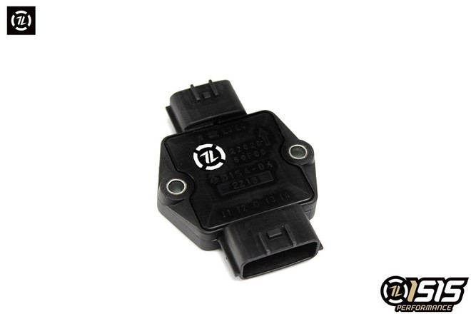 ISR - OE Replacement Ignitor Chip - Nissan SR20DET S13/S14