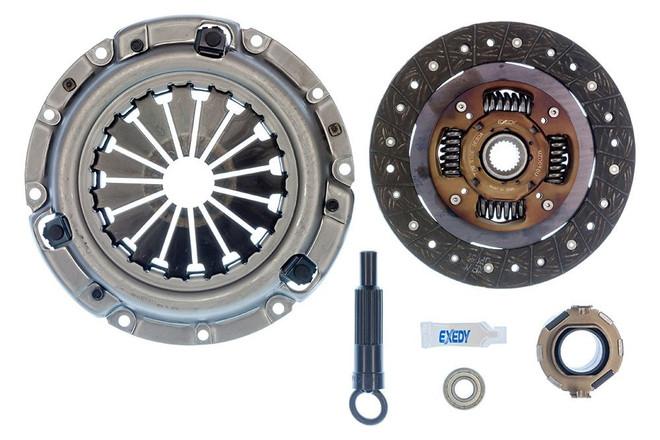 Exedy OEM Replacement Clutch Kit - 90-05 Mazda Miata