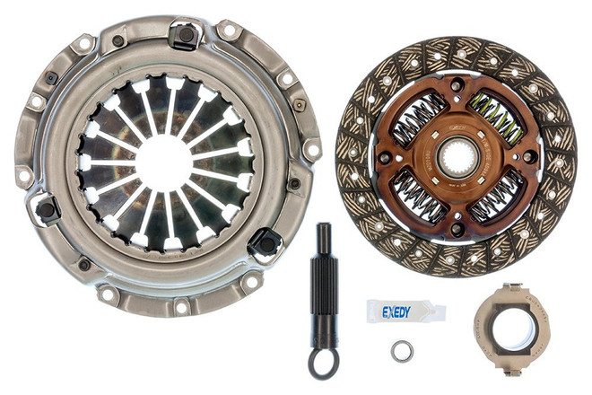 EXEDY OEM Replacement Clutch Kit - 06-15 Mazda MX-5 Miata