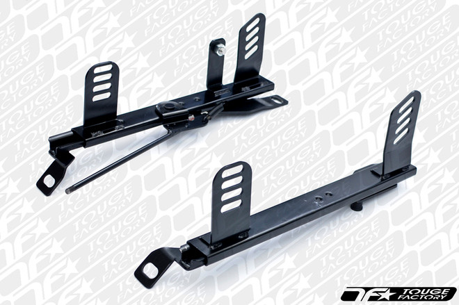 Nagisa Auto Super Low S13 S14 240SX Seat Rail