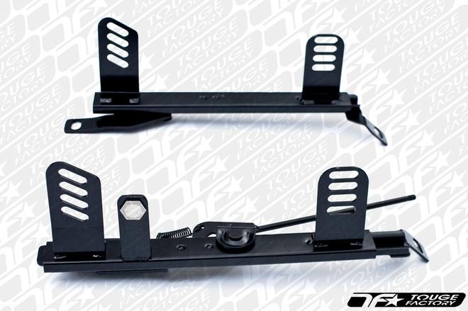 Nagisa Auto Lexus SC300 (JZZ30 Soarer) Super Low Seat Rail