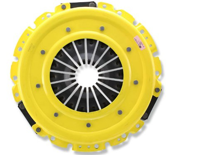 ACT Heavy Duty Performance Pressure Plate Only - G35 / 350Z (VQ35DE)